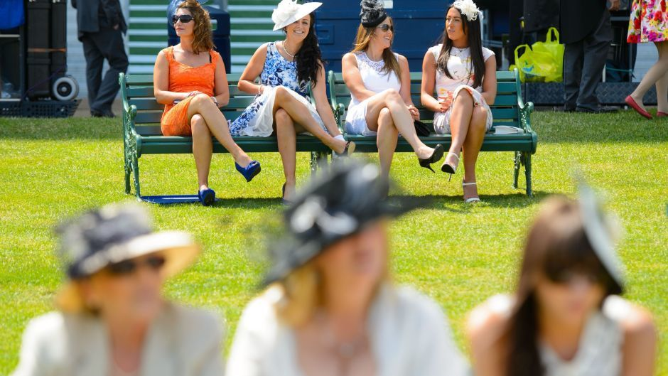 The Royal Ascot is one of the largest horse racing events in the UK, not least on the betting front.