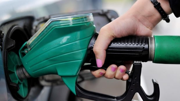 Braemar petrol station could close two days a week