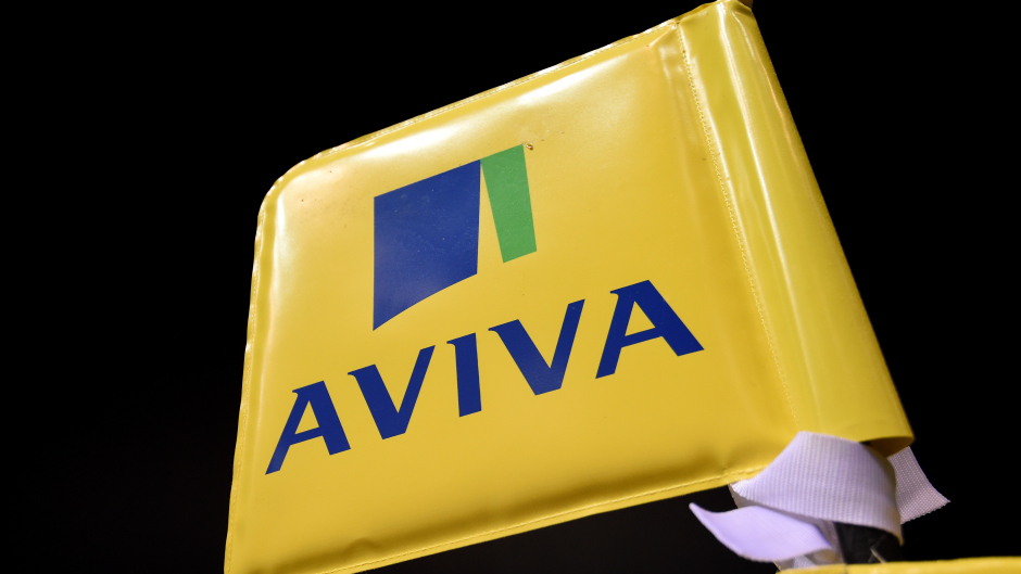 Aviva says it detected nearly quarter of a million pounds worth of bogus claims every day last year.