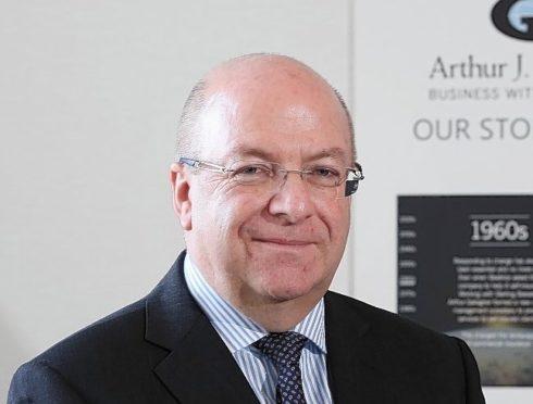 Tom Christie
