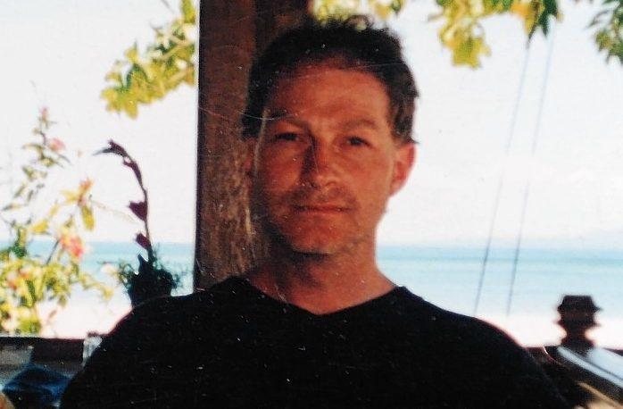 David Bowes