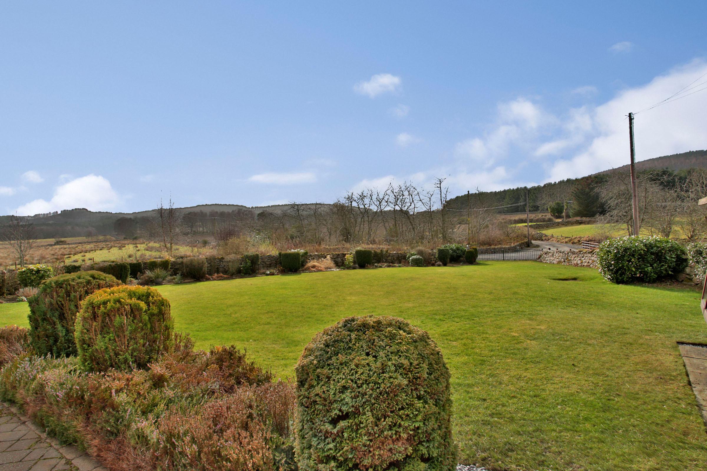 Hill of Beltie _ 3653 (16)