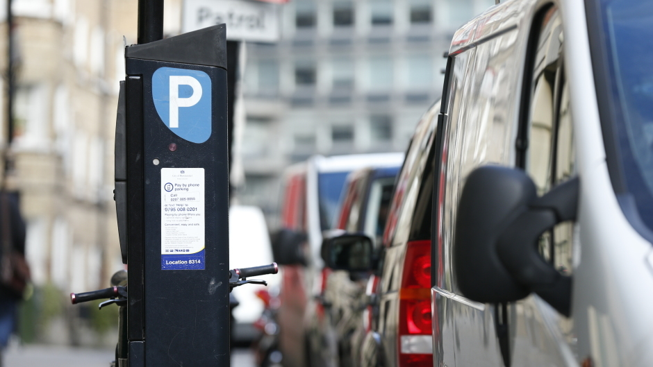 Tariffs are to be standardised across the region, resulting in much increased charges in Fort William, Aviemore and Fort Augustus – where many car parks are free.