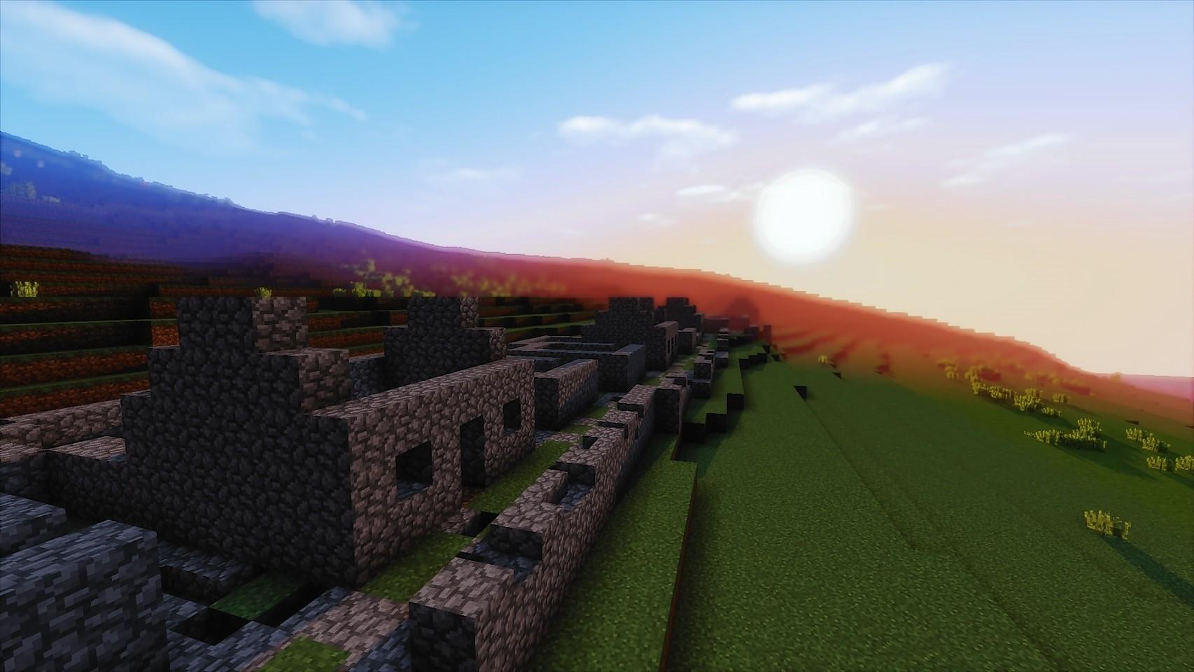 St-Kilda-Minecraft-2