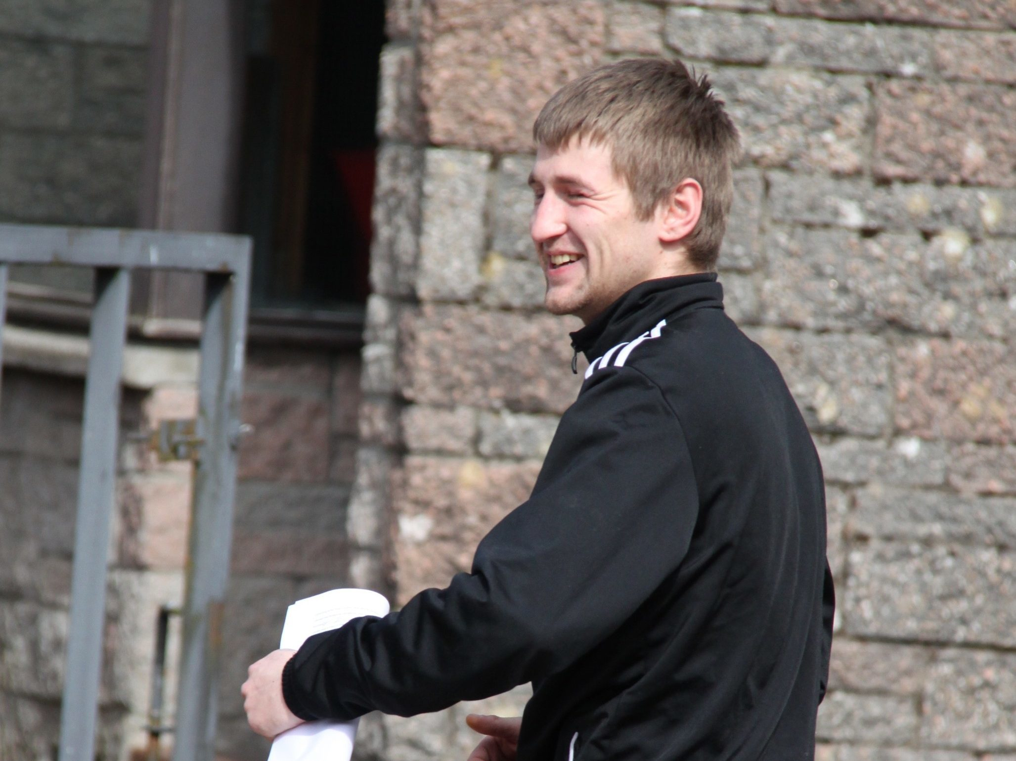 Vadims Prohurovs