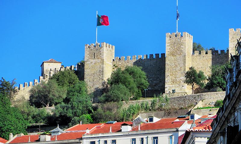 sao-george-castle-lisbon