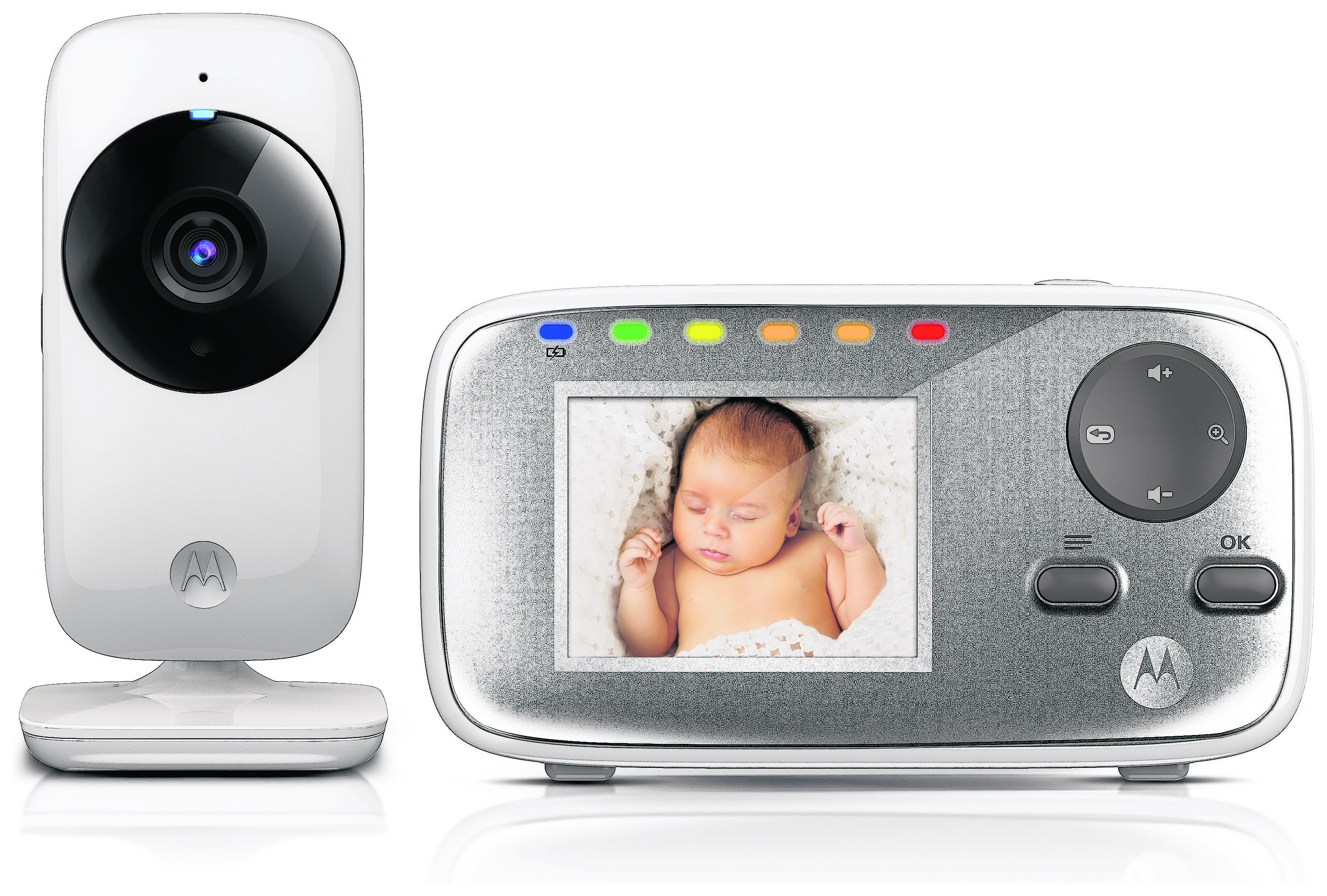 GADGETS Baby 094251