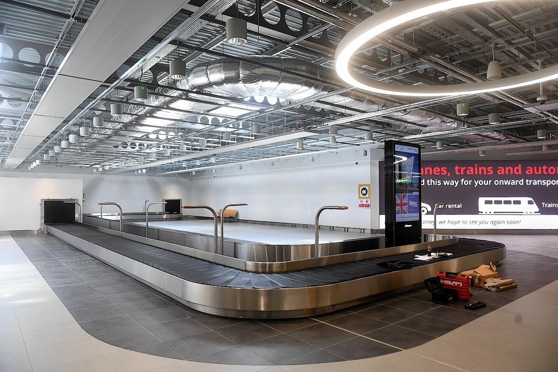 Aberdeen-Airport2