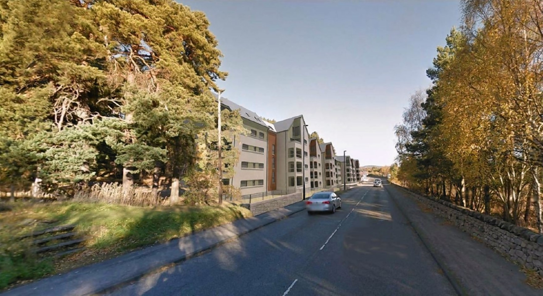 Apartments-Grampian-Road-Aviemor