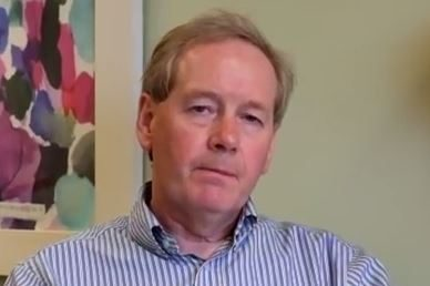 Fort William GP Dr James Douglas is campaigning to prevent incidences of Lyme disease.