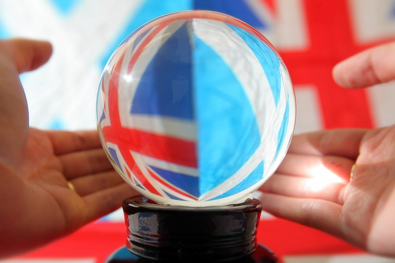 indyref-crystal-ball