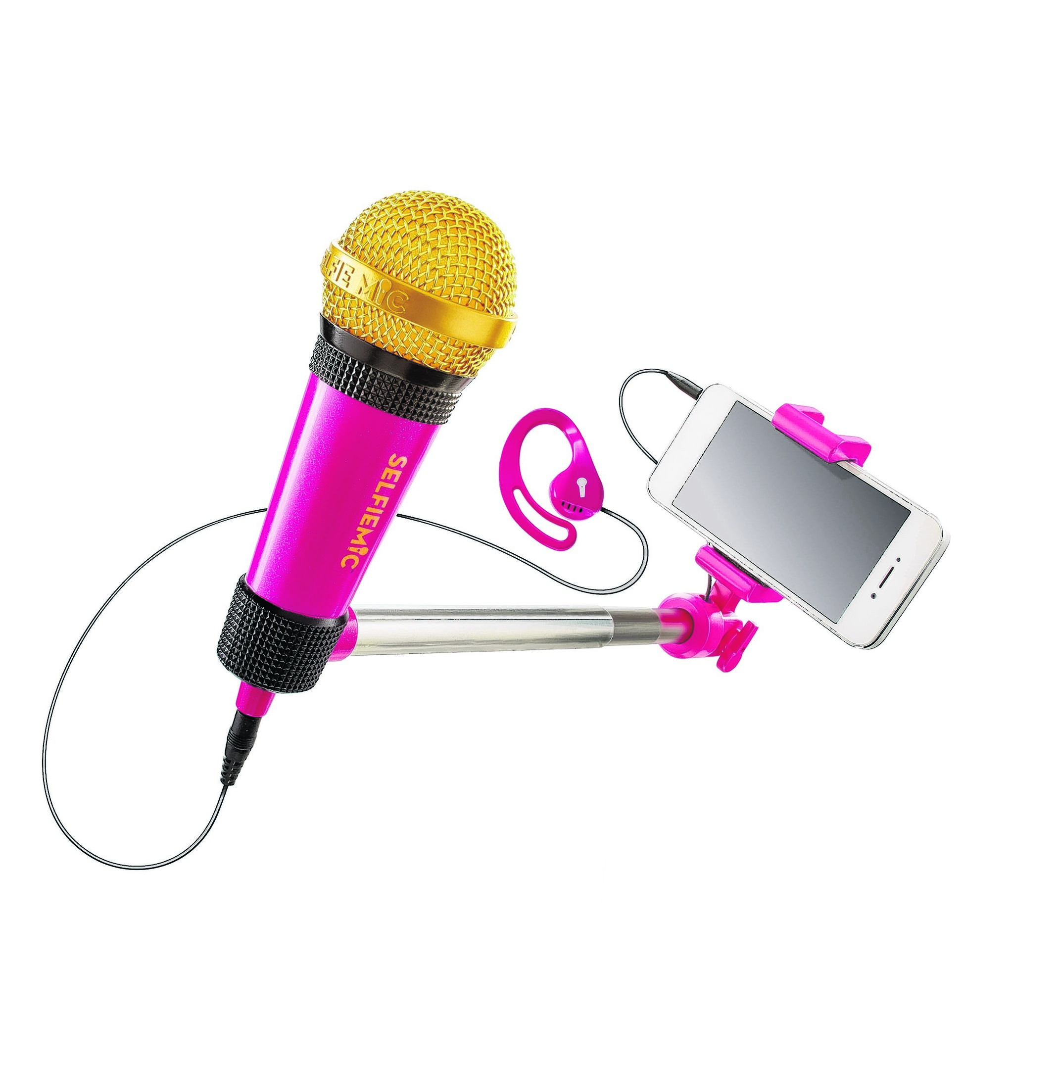 GADGETS Singing 094184