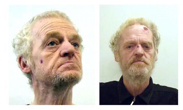 Michael Taylor, 71, was convicted last month at the High Court in Edinburgh of killing Elizabeth Muir, 60, at her home in Kintail Court, Inverness, last year.
