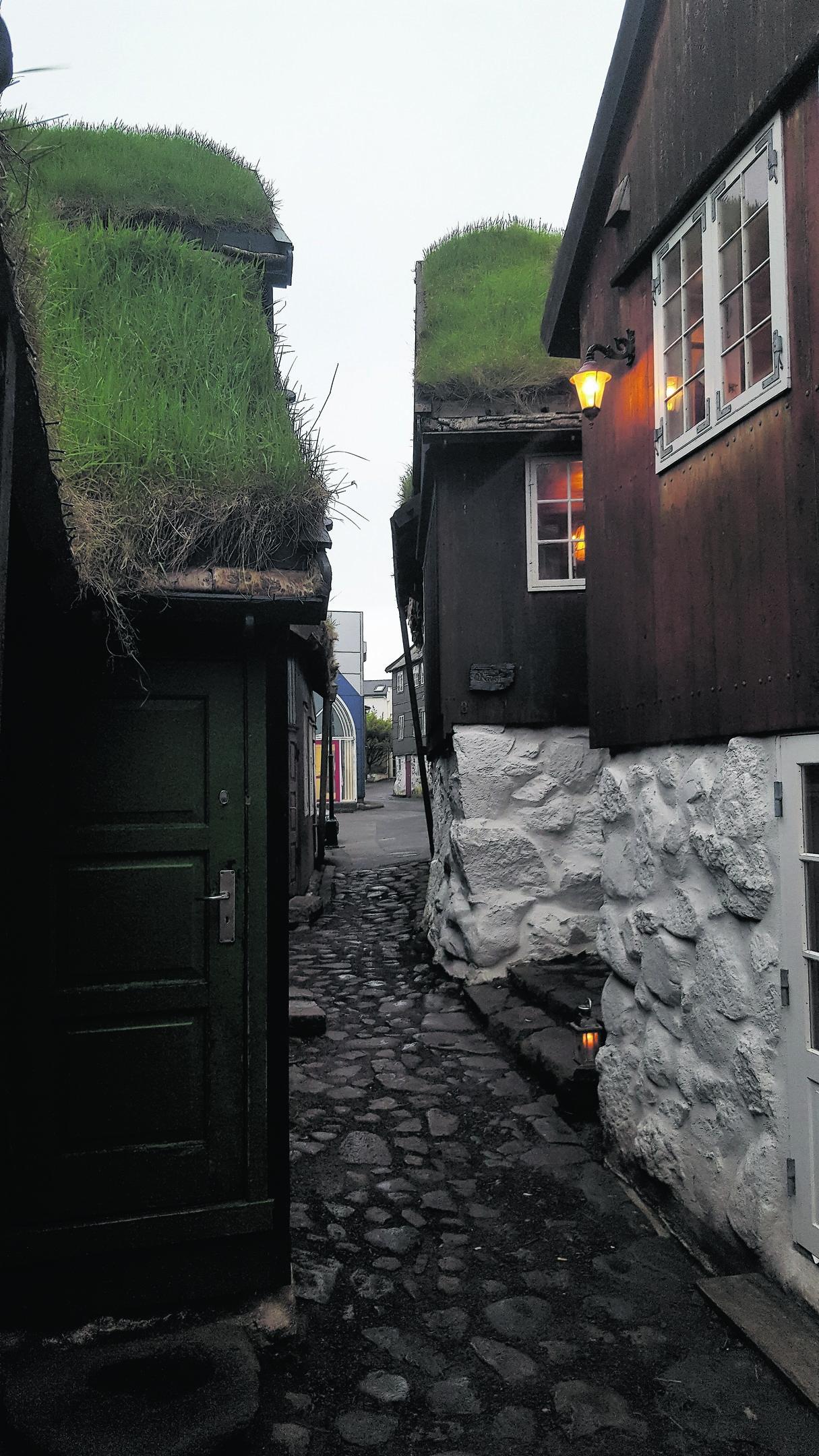 yl-Faroes1