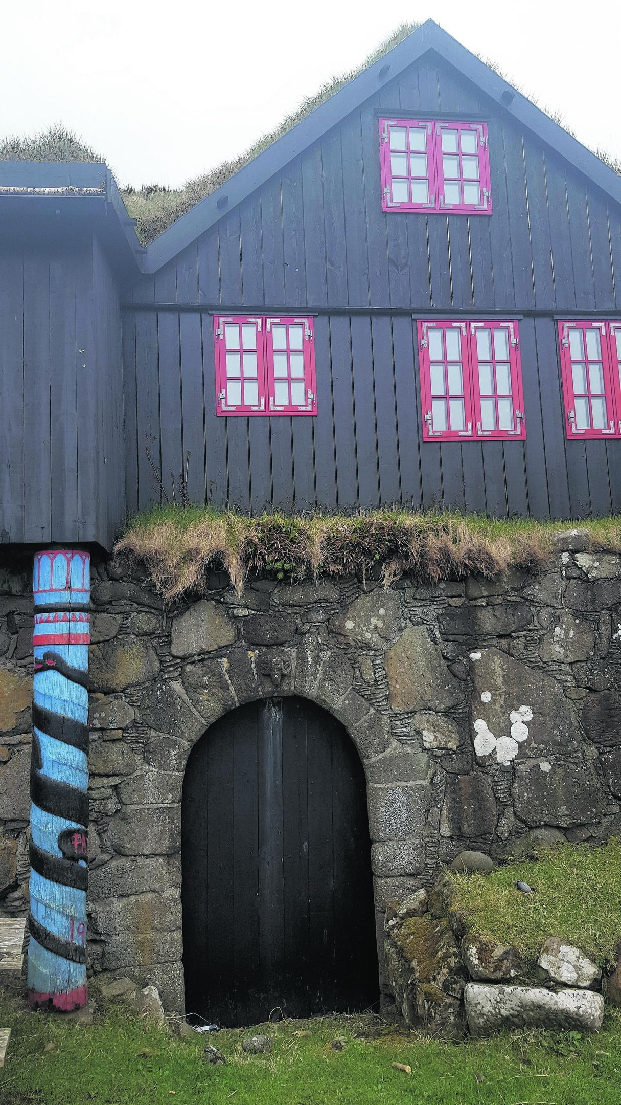 yl-Faroes12