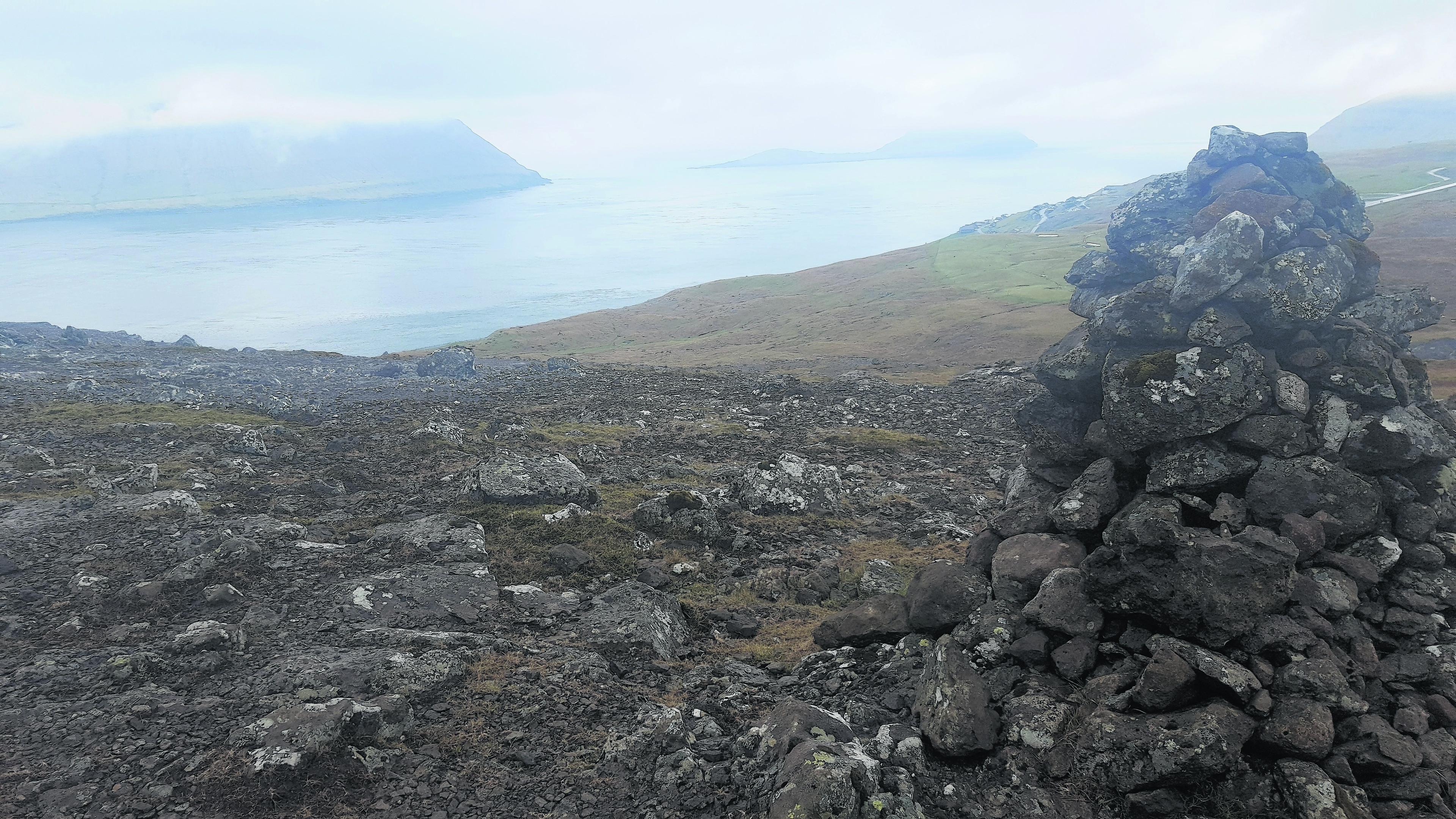 yl-Faroes15