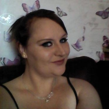 Sarah Irvine, 31, was jailed for taking a girl from a play park in Shetland