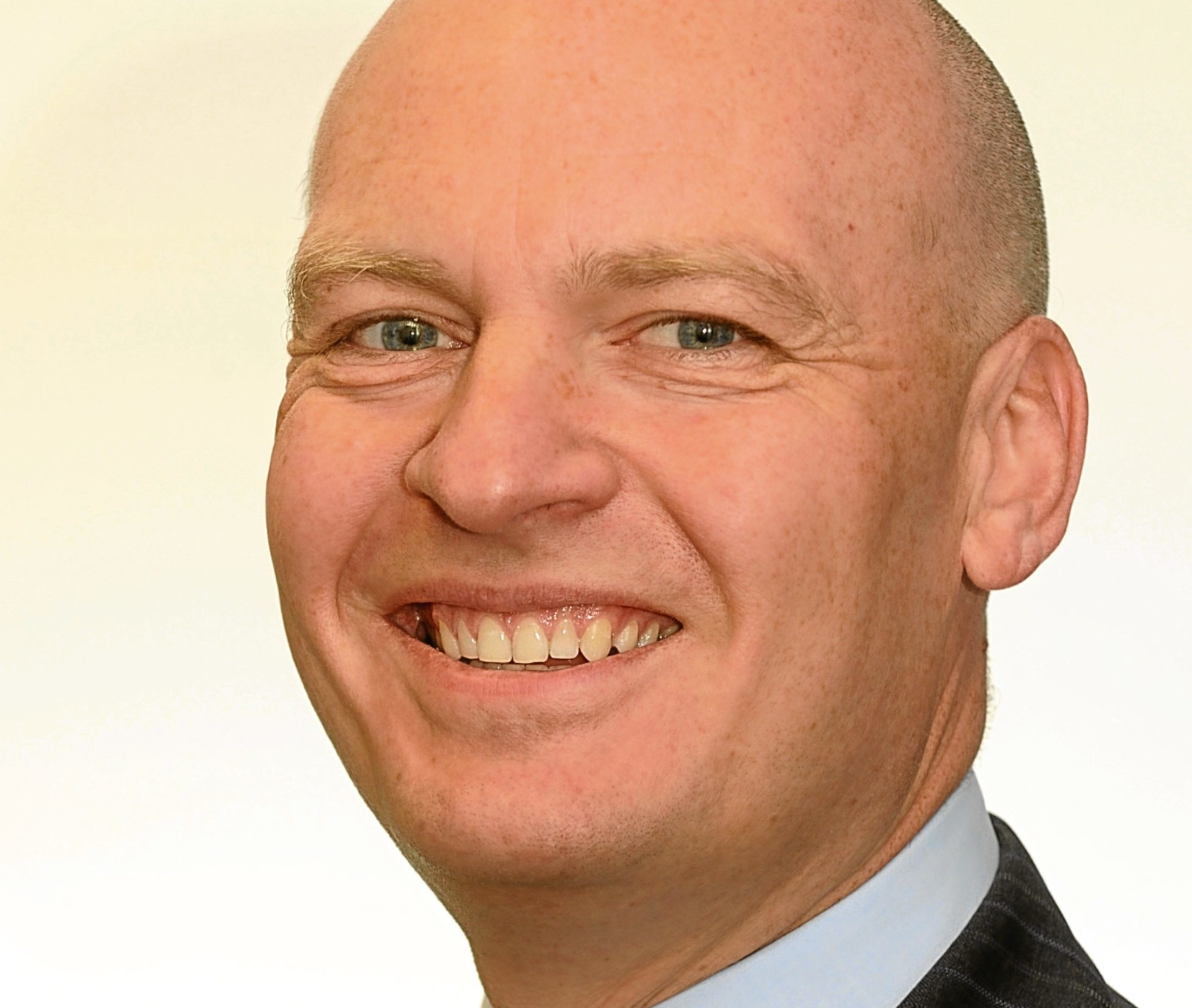 Patrick Connolly is head of communications with independent financial adviser AWD Chase de Vere.