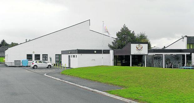 Smithton Primary School, Smithton