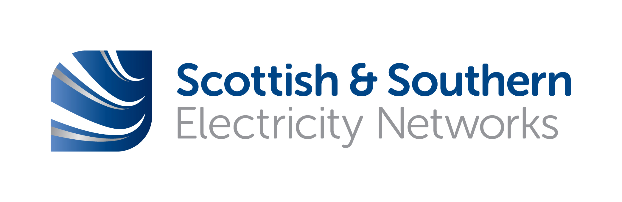 SSEN Networks restored power within 30 minutes when it was damaged during the night.