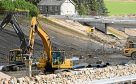 Transport Scotland is confident the bypass will still be completed despite Carillion's collapse