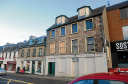 Inverness Kiltmaker hit with Dangerous Buildings Notice