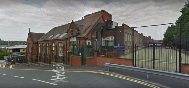 Highland primary school forced to close today due to power shortages