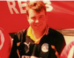 Mark Walker, 49, is understood to have died in Beauly in the early hours of Sunday morning.