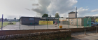 Tarradale Primary and Nursery School