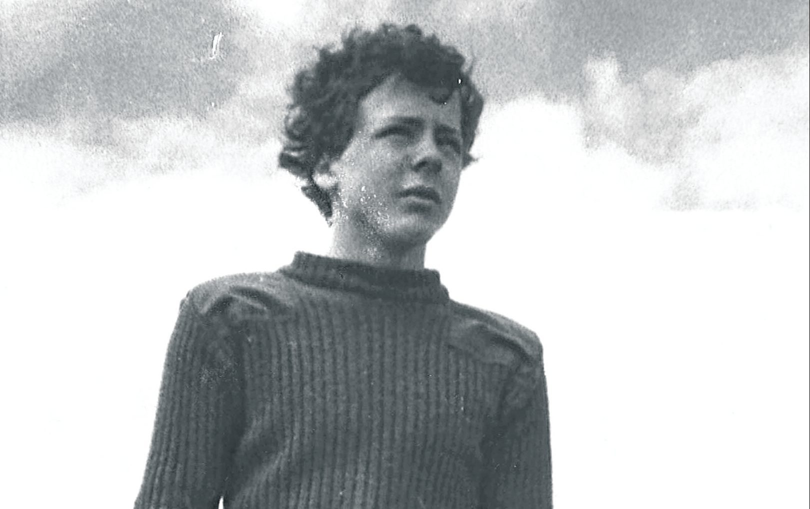 Robert Adaway
