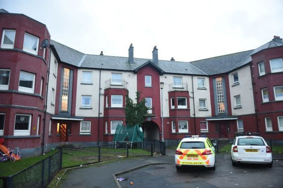 Murder inquiry launched following suspicious death of man