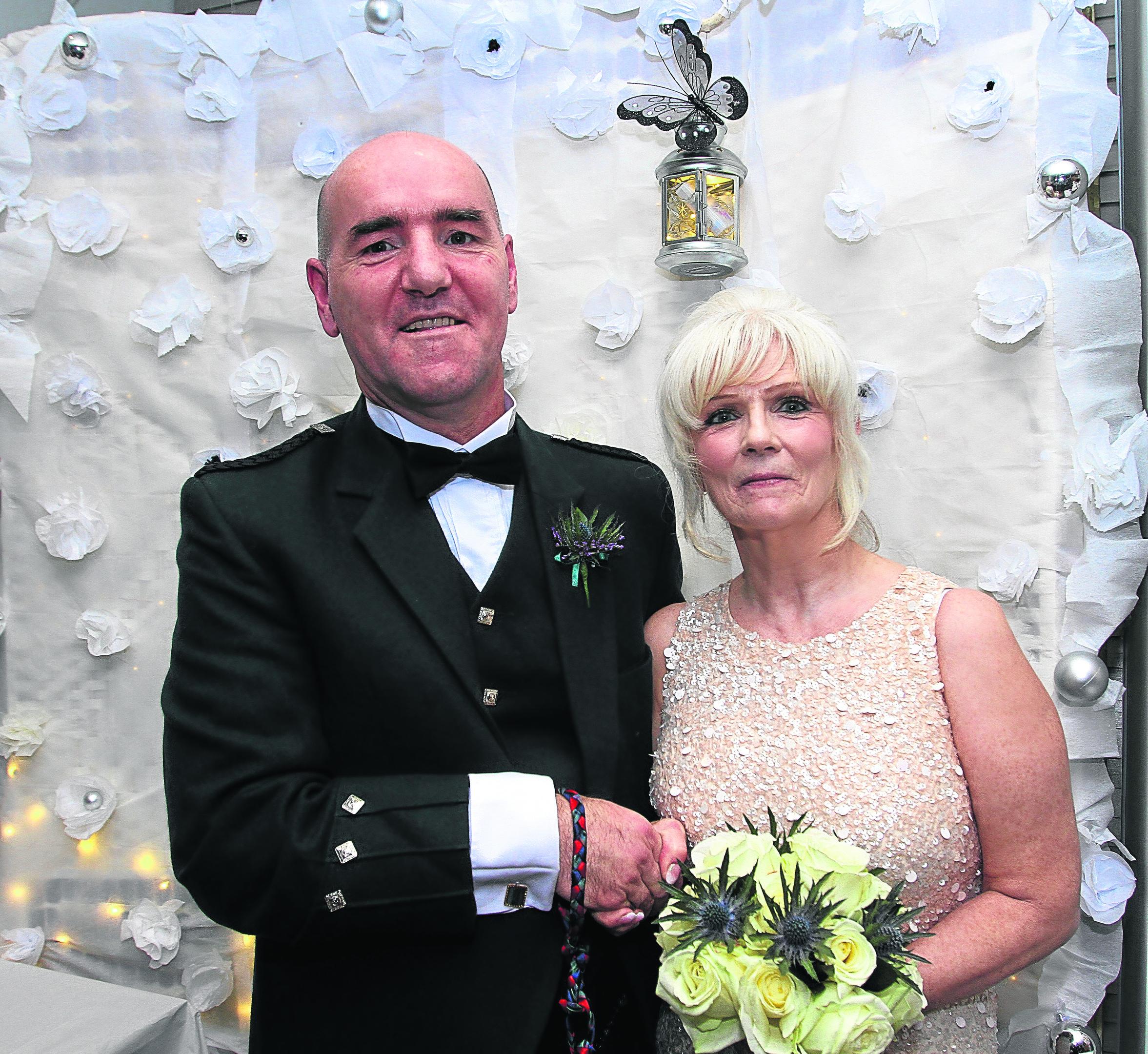 Thomas Ferris and Fiona Campbell_Smith