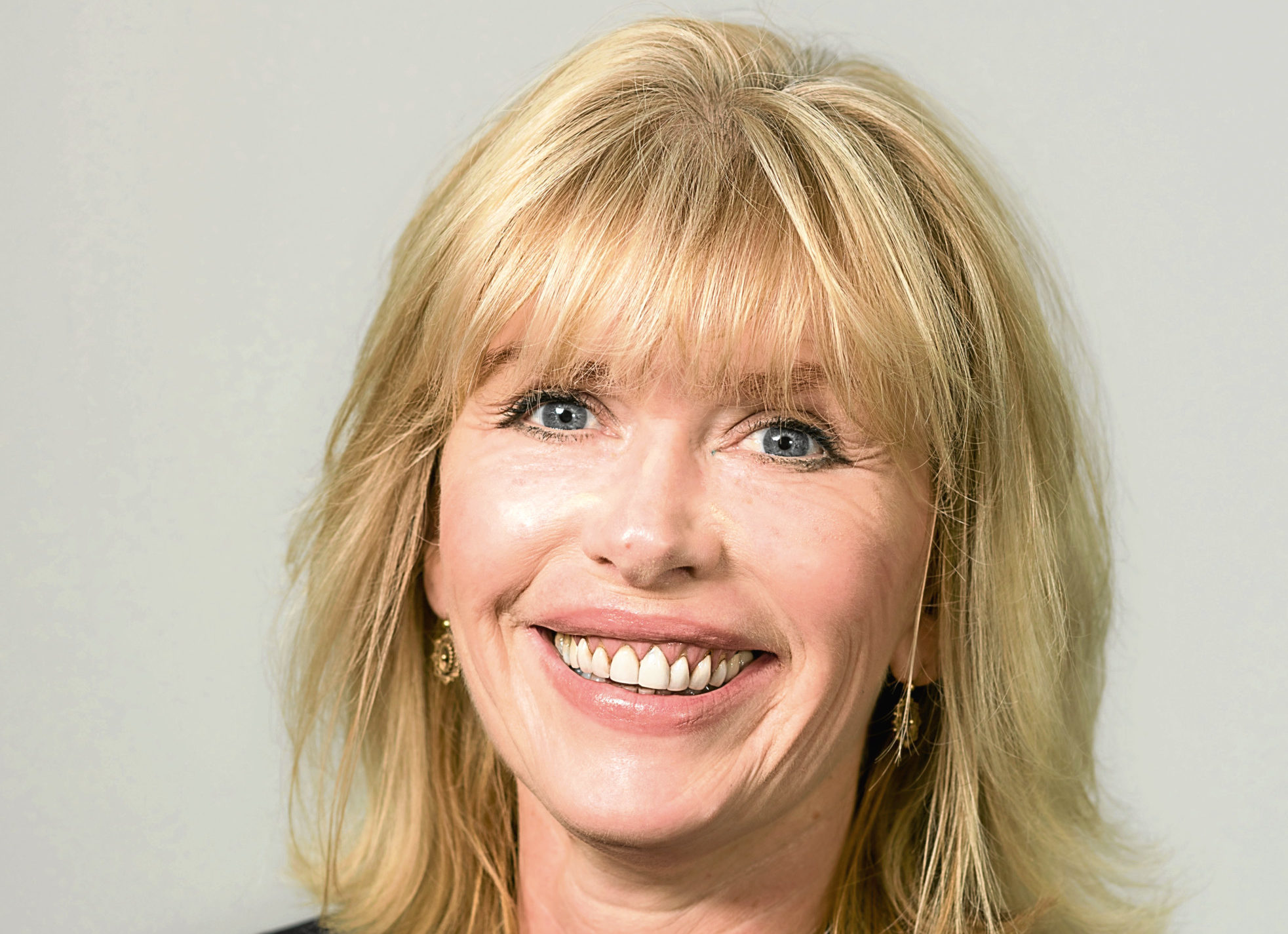 Aker Solutions has appointed Sian Lloyd Rees as UK Country Manager, based in Aberdeen.