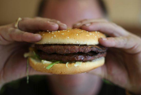 Banff burger van bid rejected by councillors