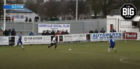 VIDEO: Match report from Cove Rangers 3 - 2 Formartine