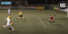 BIG GAME: Full highlights Nairn County 2-4 Rothes