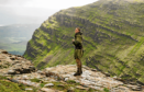 Highlands more popular than ever with film makers