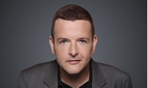 Kevin Bridges adds extra Aberdeen dates to UK tour