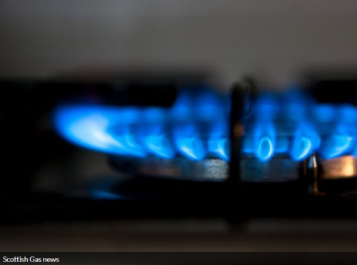 People have been waiting days and sometimes even weeks to get deliveries as Liquid Natural Gas (LPG) has run short.