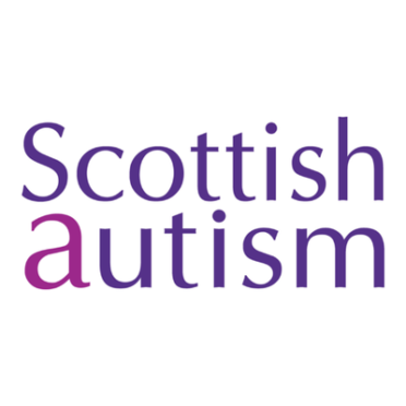 Scottish Autism has threatened to pull out of running residential care for those with the condition in the region unless it gets financial backing from the authority.