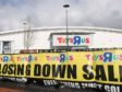 Aberdeen Toys R Us store to remain open until further notice.