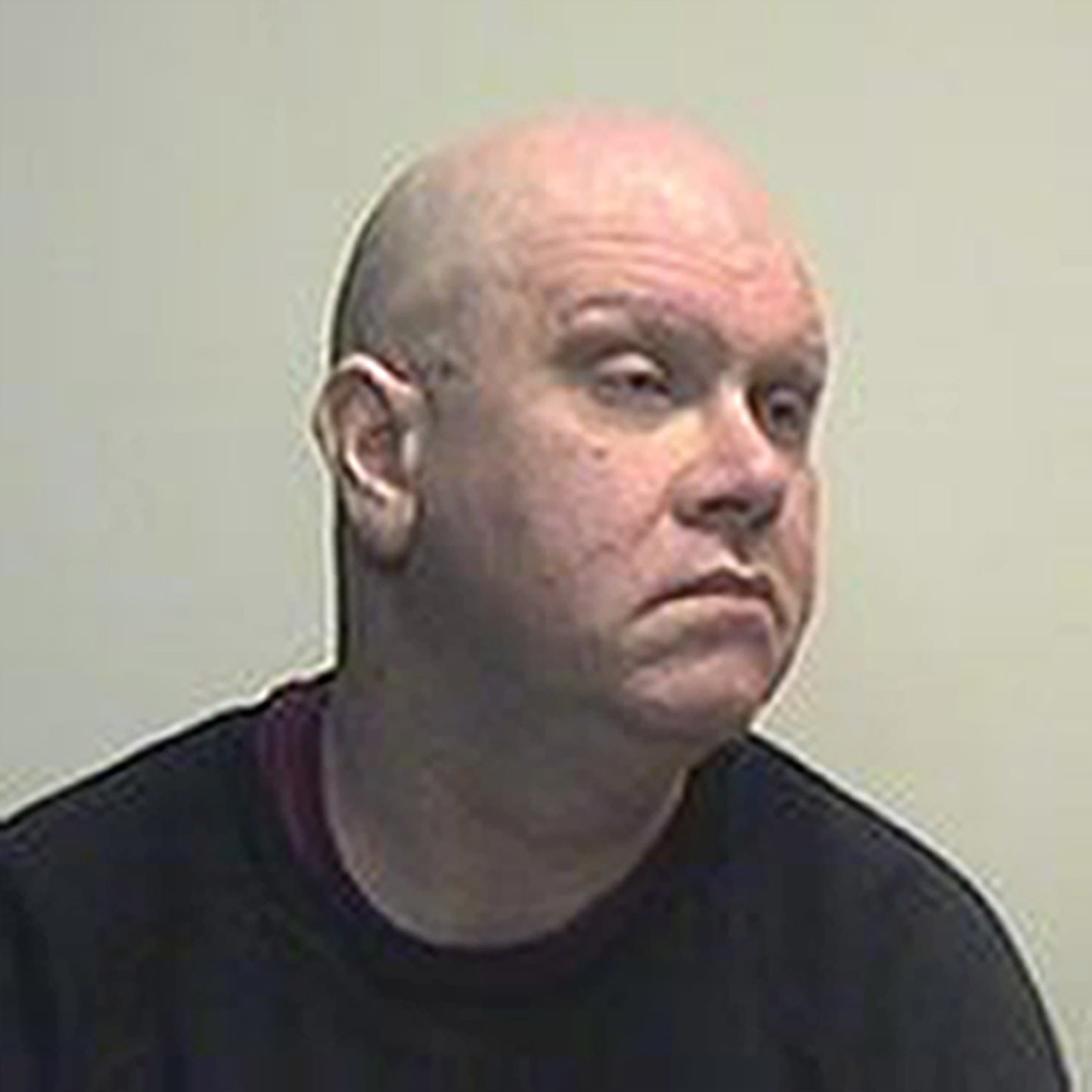 David Penman has been jailed for carrying out a series of rapes and serious sexual assaults.