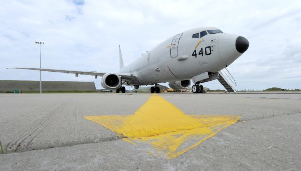 The Defence Secratary yesterday announced the Squadrons who will fly the new P-8A Poseidon Maritime Patrol aircraft from RAF Lossiemouth when they come in to service in the coming years.