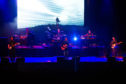 Runrig at Caird Hall, Dundee.