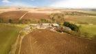 Cairnfechel Farm