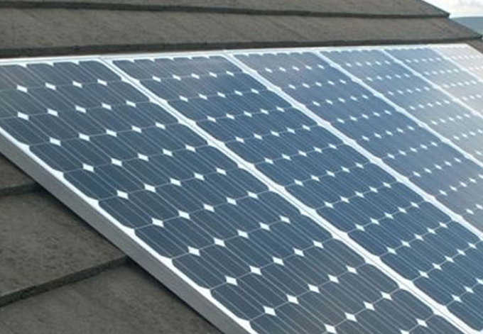 Solar doesn't always pay its way, says the Financial Ombudsman