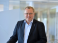 Eldar Saetre, Statoil chief executive