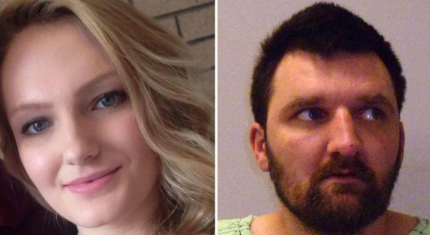Mark Bruce was sentenced to jail for six years for killing 20-year-old Chloe Miazek