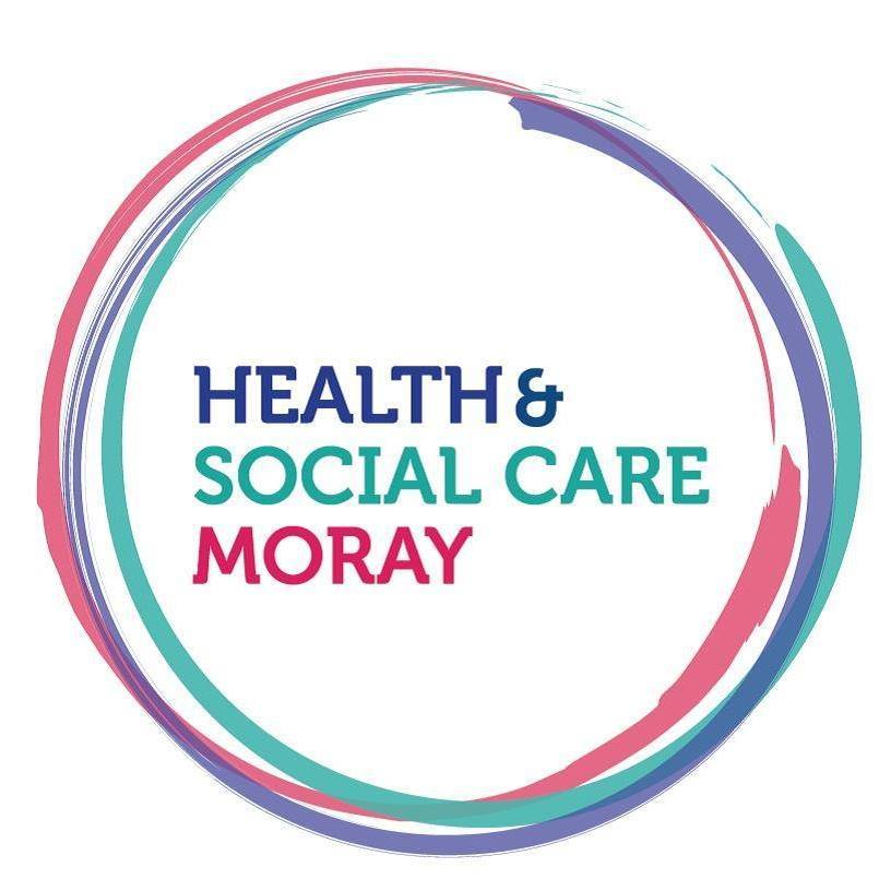 Health and Social Care Moray was formed in 2016.