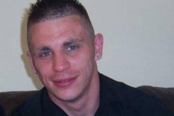 """Jordan Jones was left with """"catastrophic"""" brain injuries"""